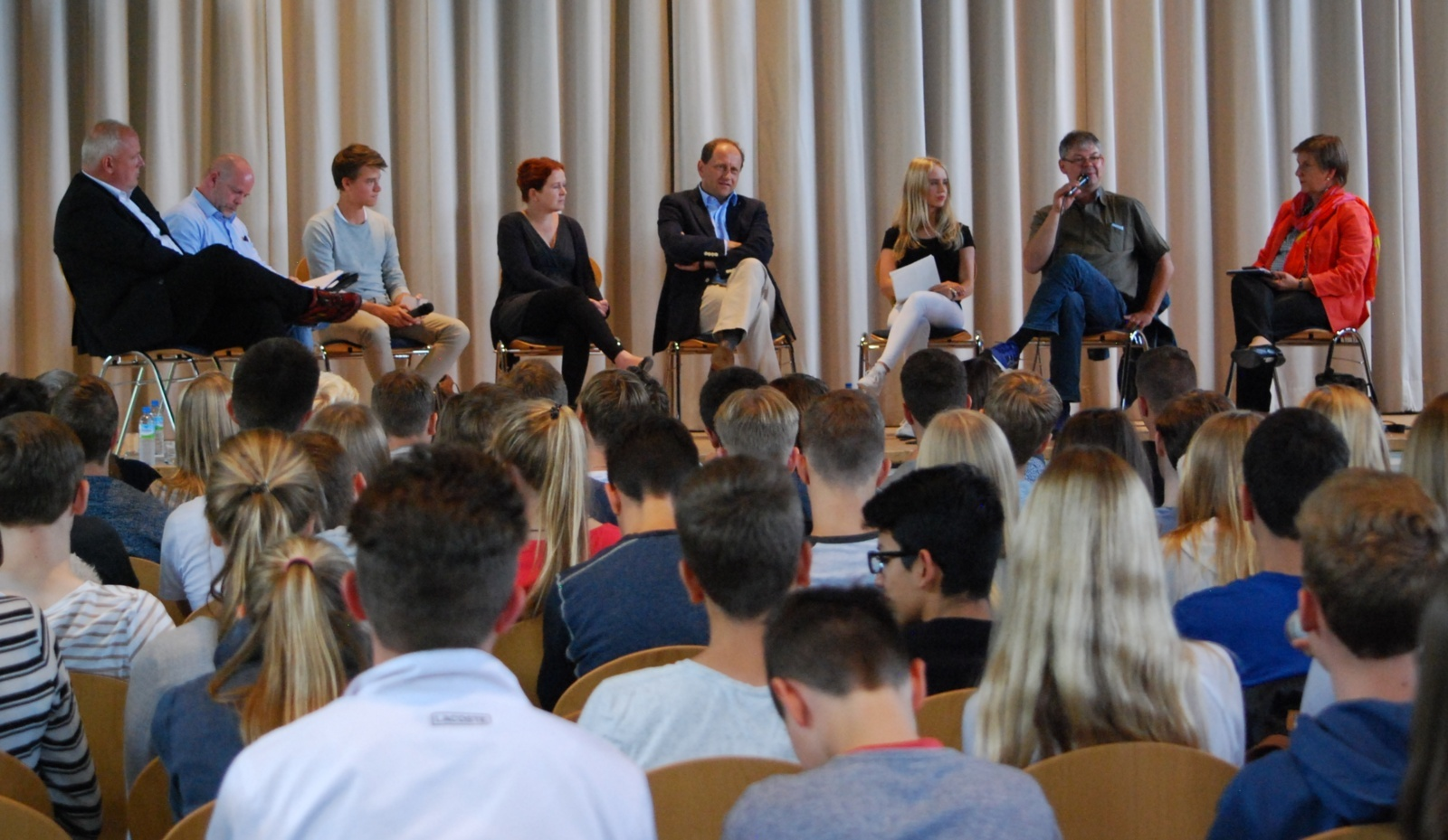 SOWI_2017_podiumsdiskussion_HP (c) KFG