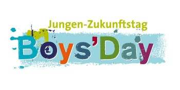 Informationen_Boysday_Bild1