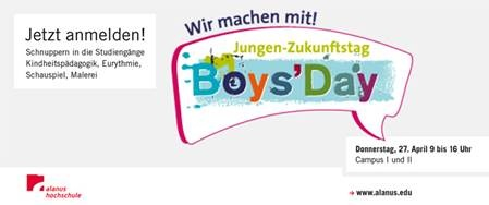Informationen_Boysday_Bild2