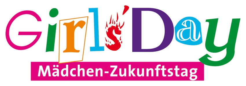 Informationen_Girlsday_Bild1